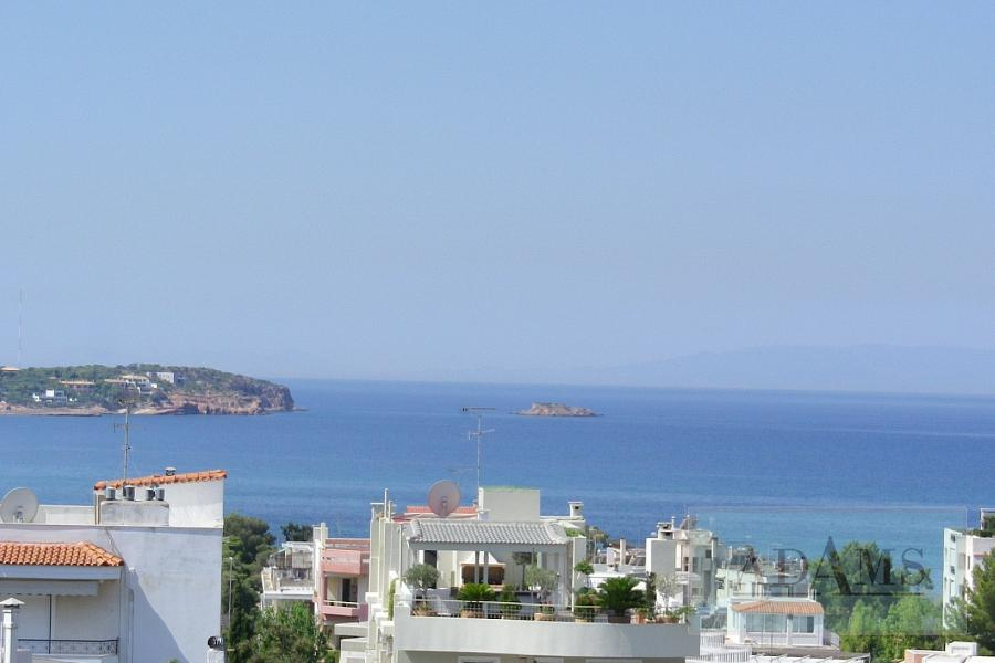 Apartment For Rent - Offer - VOULA, ATTICA