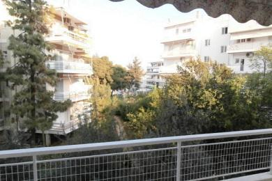 Apartment For Sale - VARI, ATTICA