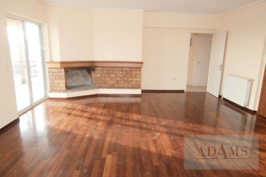 Penthouse For Sale - GLYFADA, ATTICA
