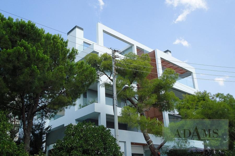 Duplex / Triplex Apartment For Sale - VARI, ATTICA